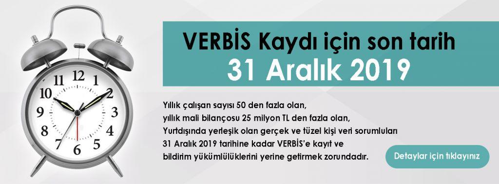 slider-verbis6357